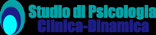 PSICOLOGO ORISTANO - Dott. Francesco Giorico - Studio di Psicologia Oristano - Terapia Oristano - Psicologi Oristano -